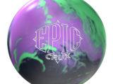 EPIC CRUX