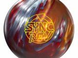 SYNC REV