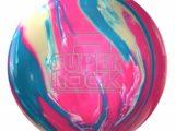 SUPER LOCK