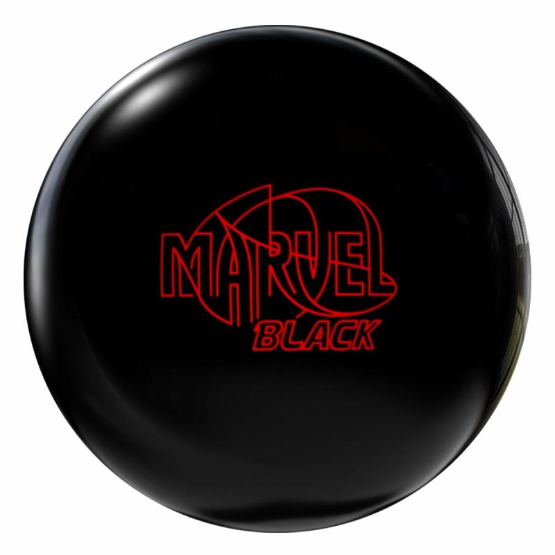 マーヴェル・マックス・ブラック MARVEL MAXX BLACK
